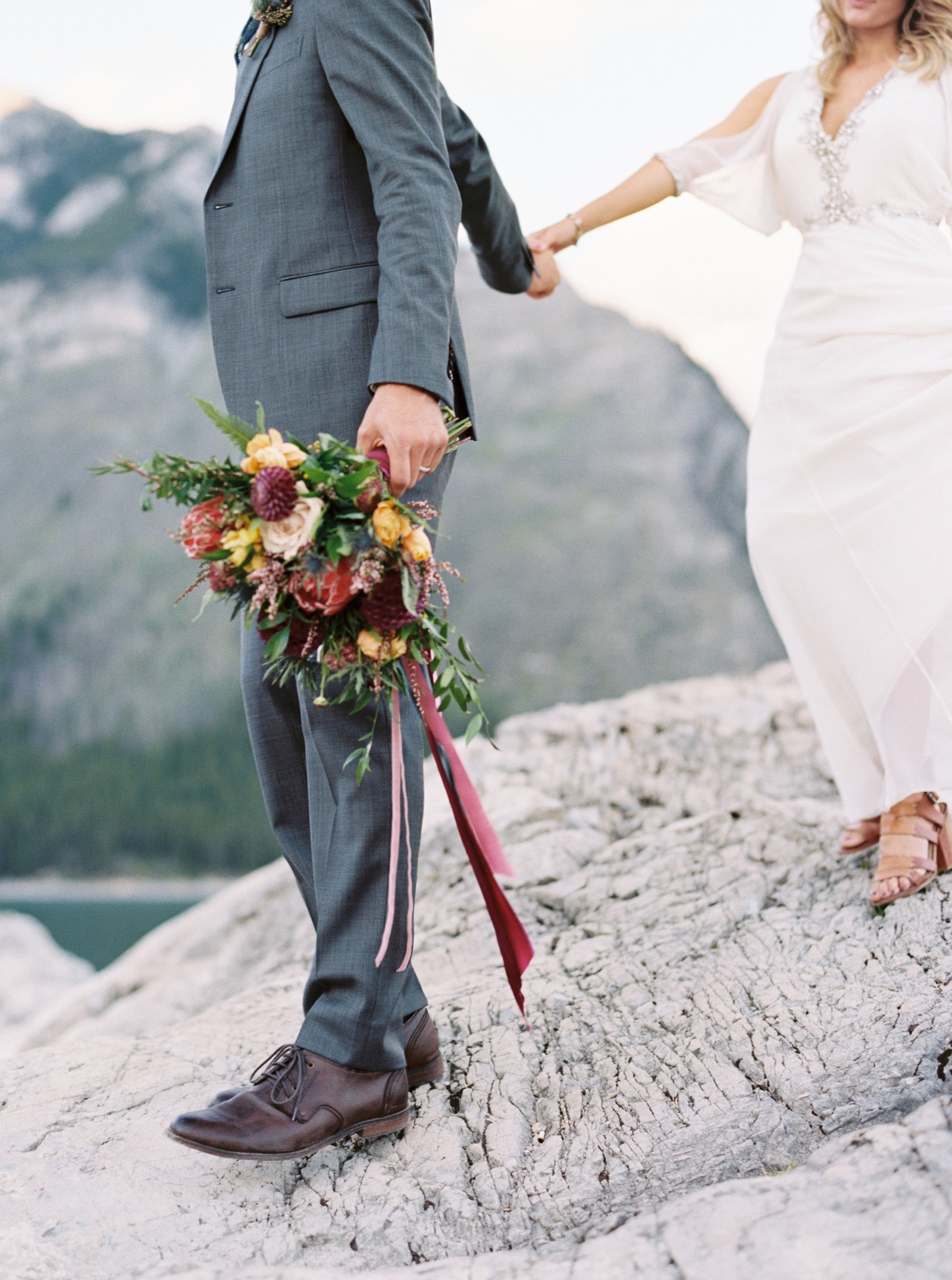 Website Gallery-Elopement Banff-0064