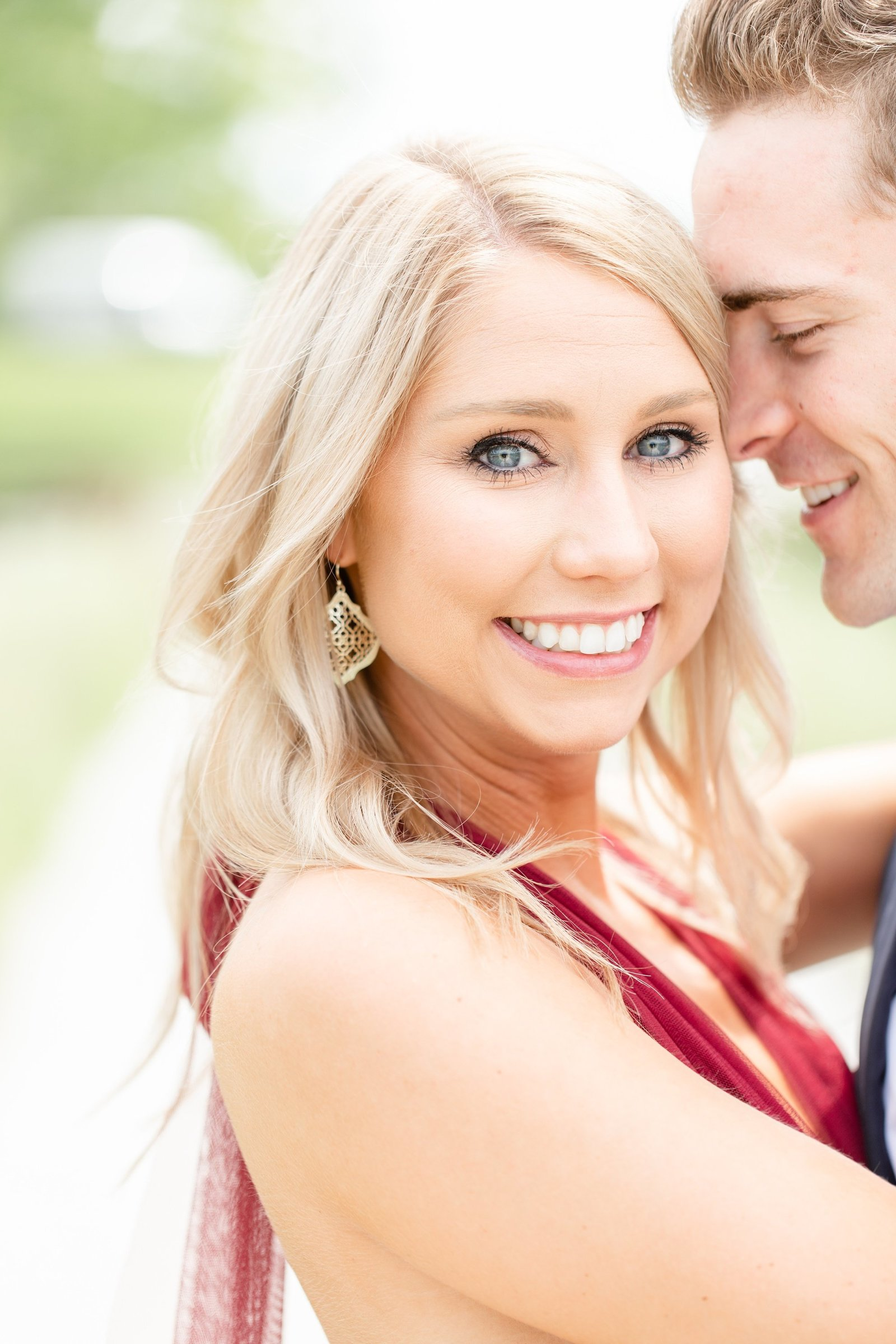 Emily Broadbent Photography St Louis Wedding Photographer_0084