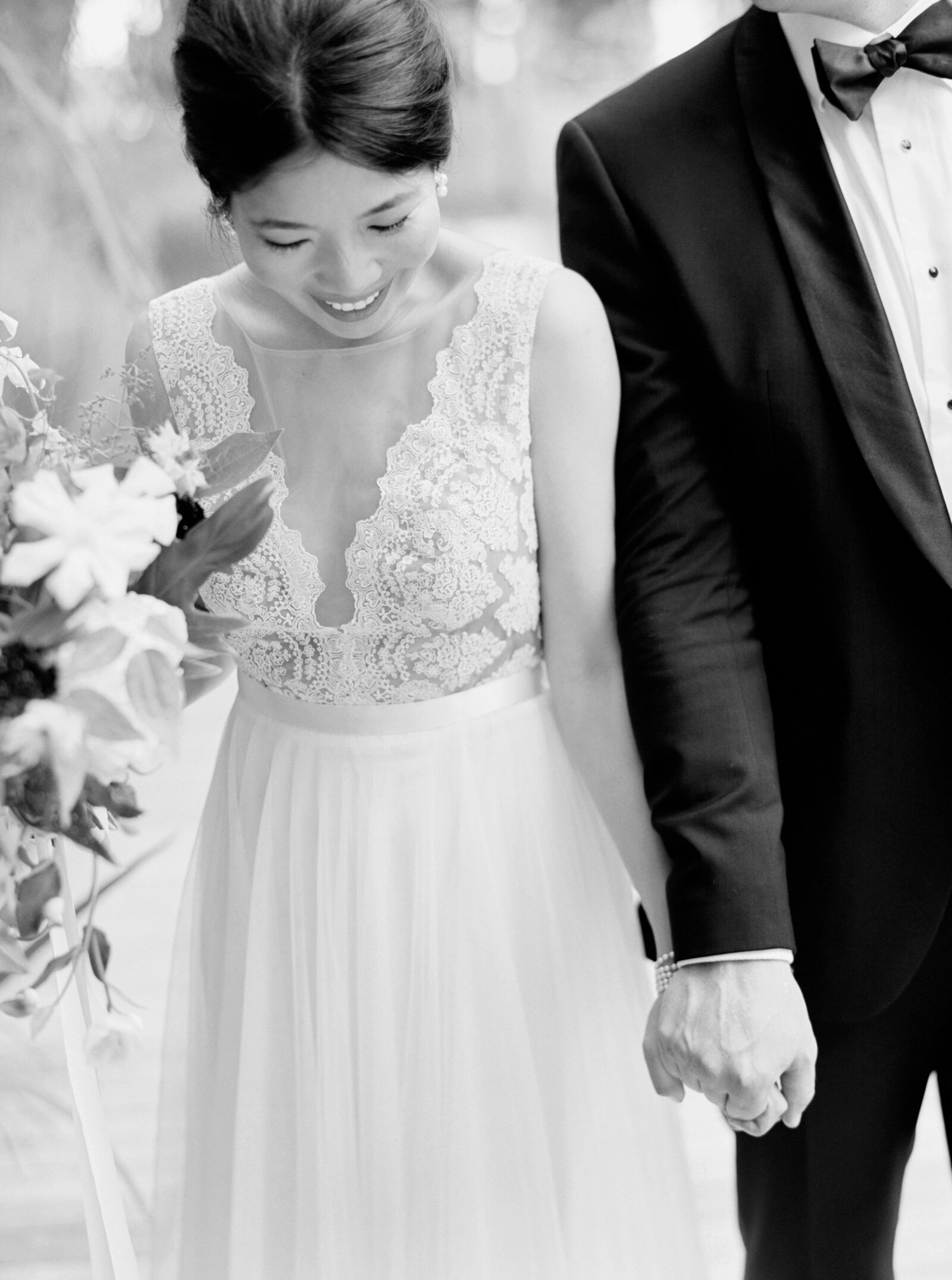 sarah kate photography dallas wedding photographer_0035