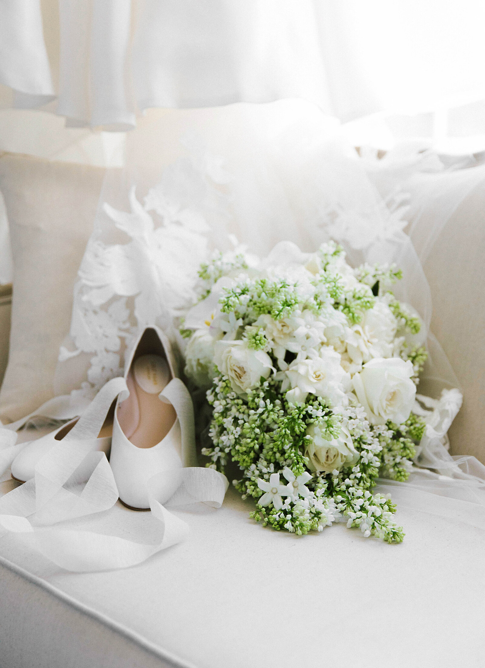 sarah kate photography dallas wedding photographer_0003-2