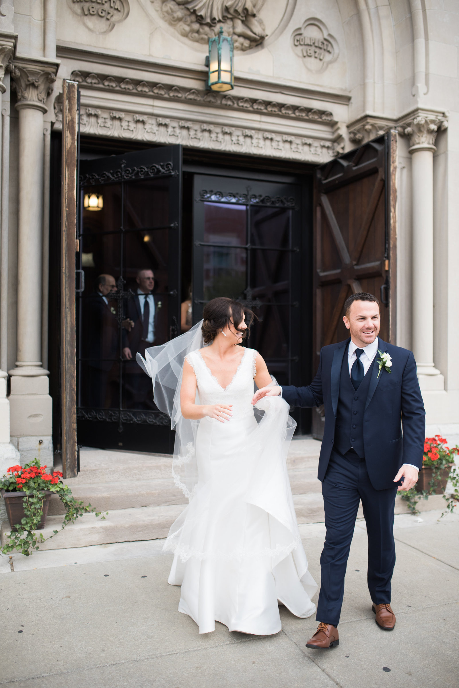 Indianapolis Wedding Photography (73 of 121)