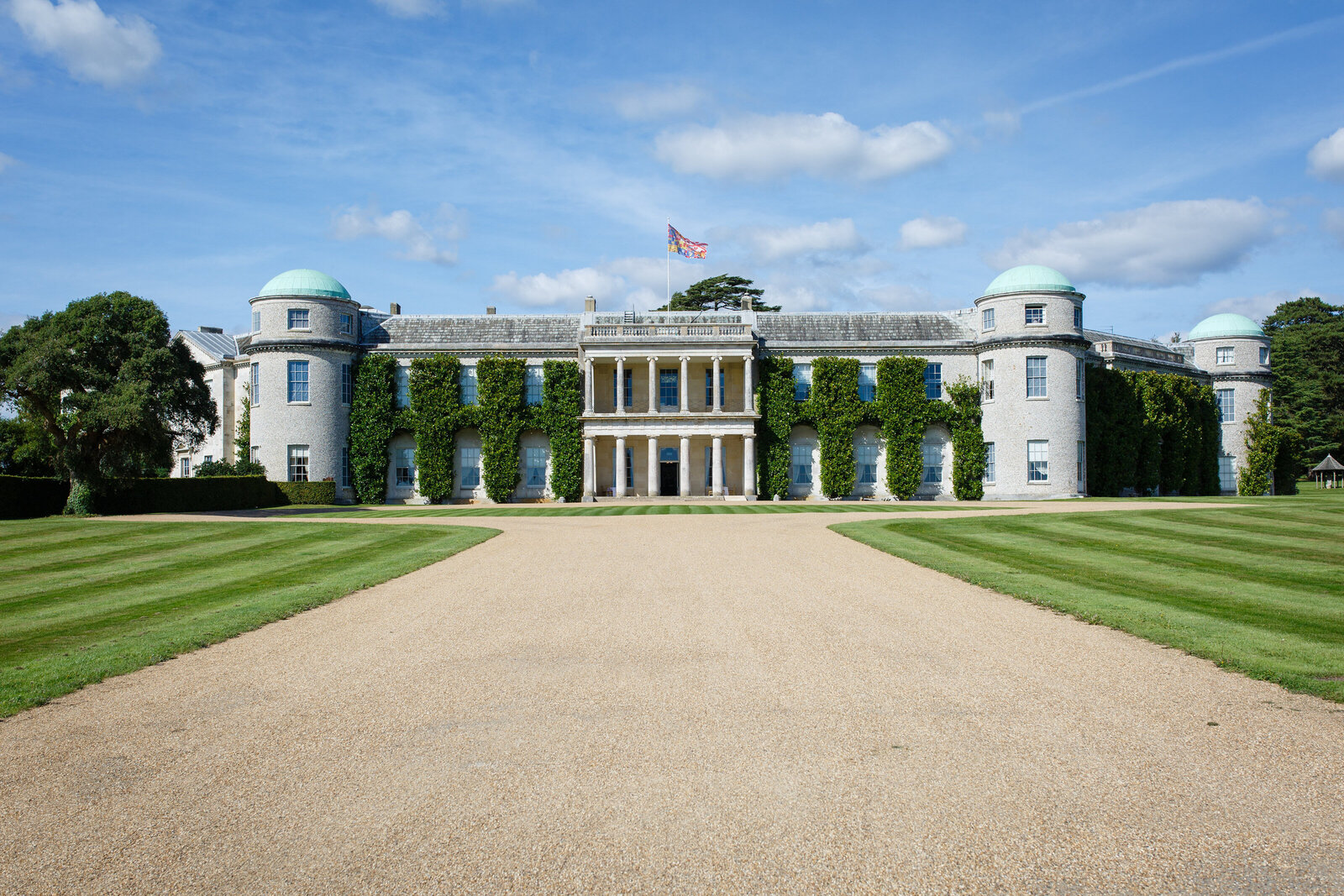 adorlee-131-goodwood-house-wedding-photographer