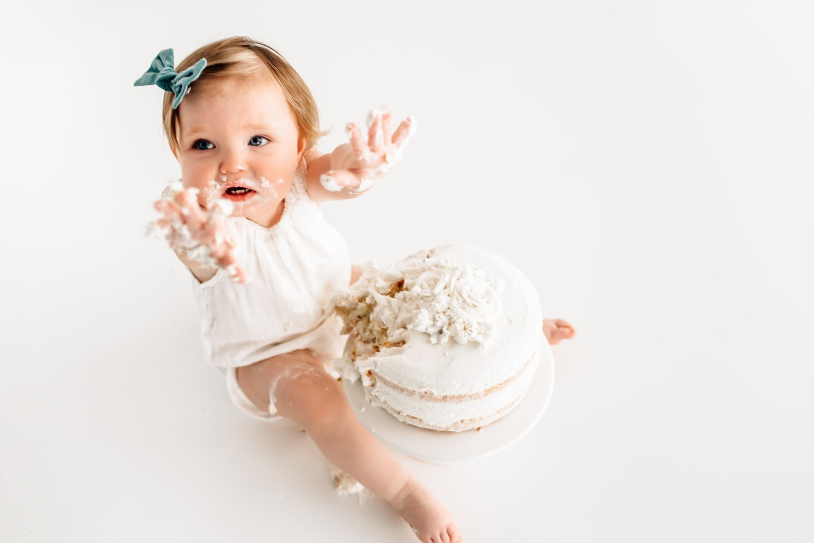 St_Louis_Baby_Photographer_Kelly_Laramore_Photography_119