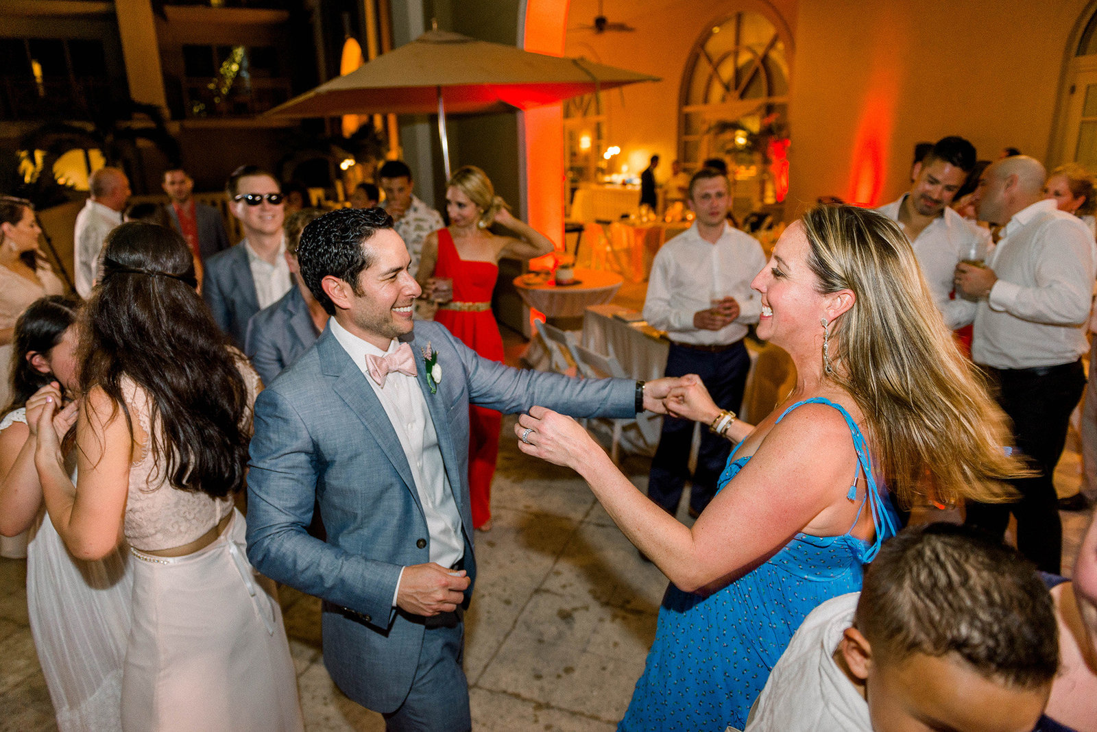 20180512-Pura-Soul-Photo-Ritz-Grand-Cayman-Wedding-143