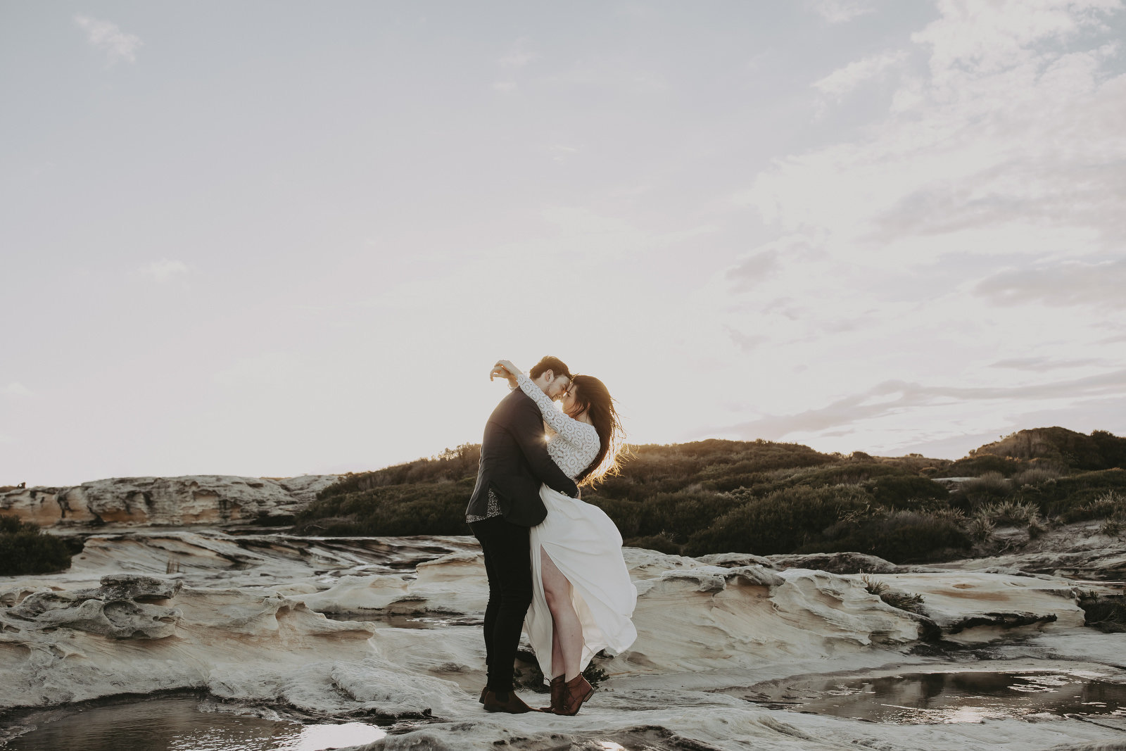 athena-and-camron-sydney-wedding-boho-romance-james-simmons-photography-christian-couple-goals94