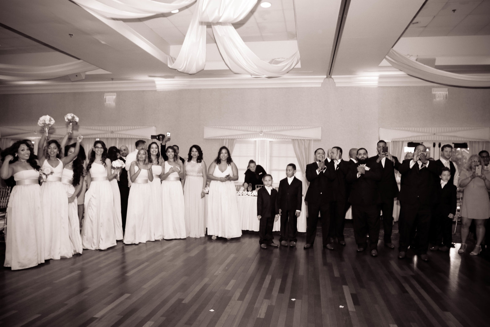 indian-spring-country-club-wedding-photos-eveliophoto-848