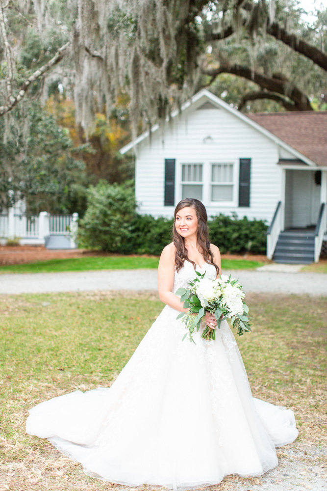 WingatePlantationWedding7