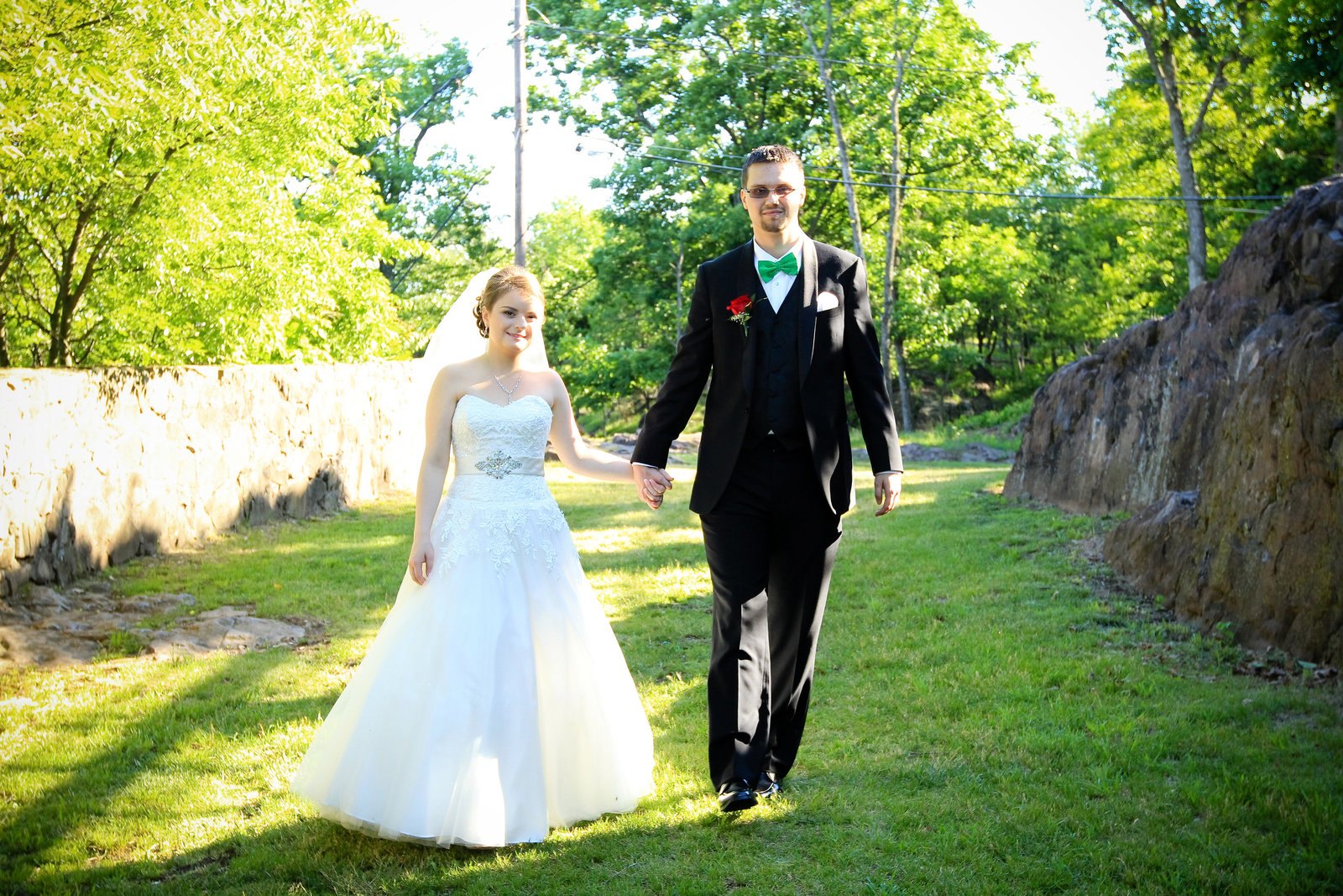 castle-wedding-photos-IMG_0380