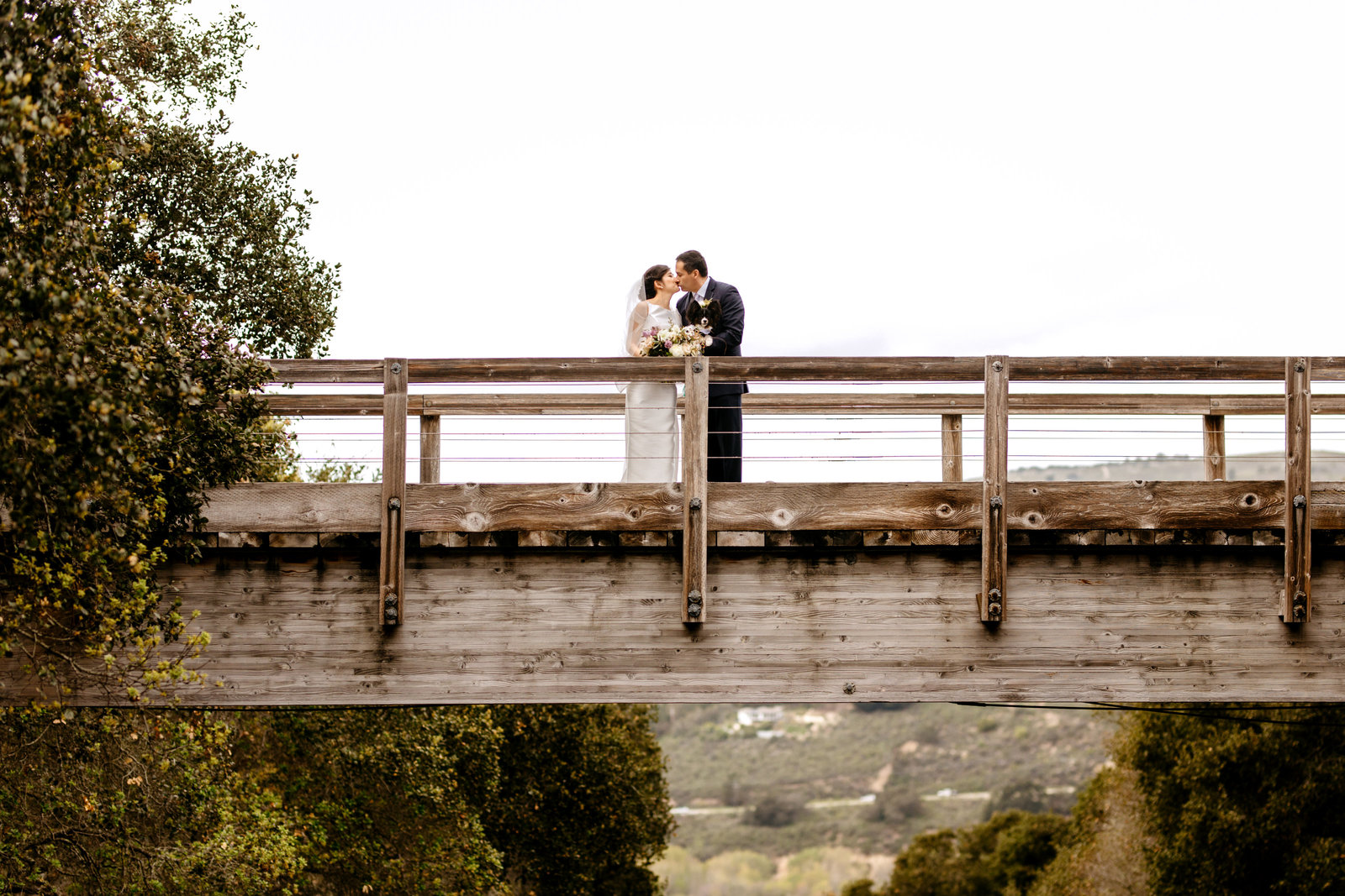 Wedding Photography Monterey-116