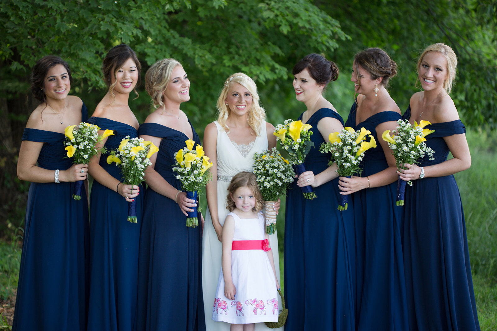 philadelphia-bridesmaids-wedding-philadephia-wedding-photographer