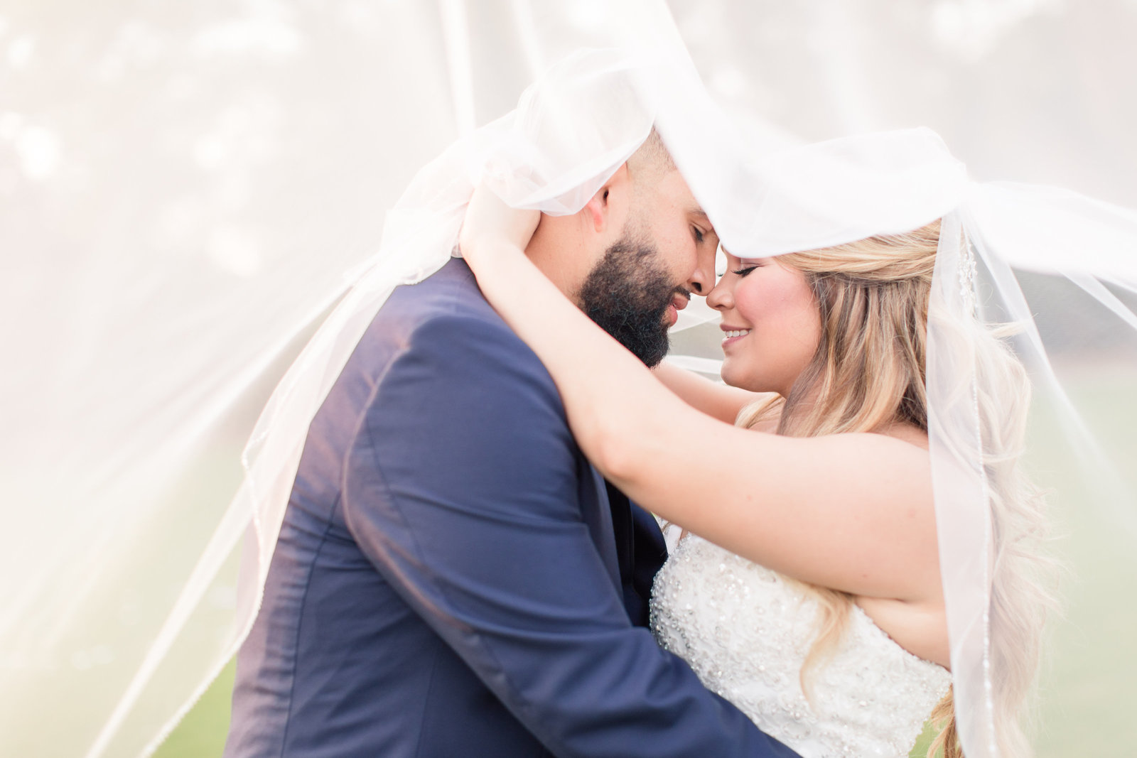 Jennifer_B_Photography-Pinehurst_Club-Pinehurst_NC-Wedding_Day-Caleb___Miranda-JB_Favs-2019-0219