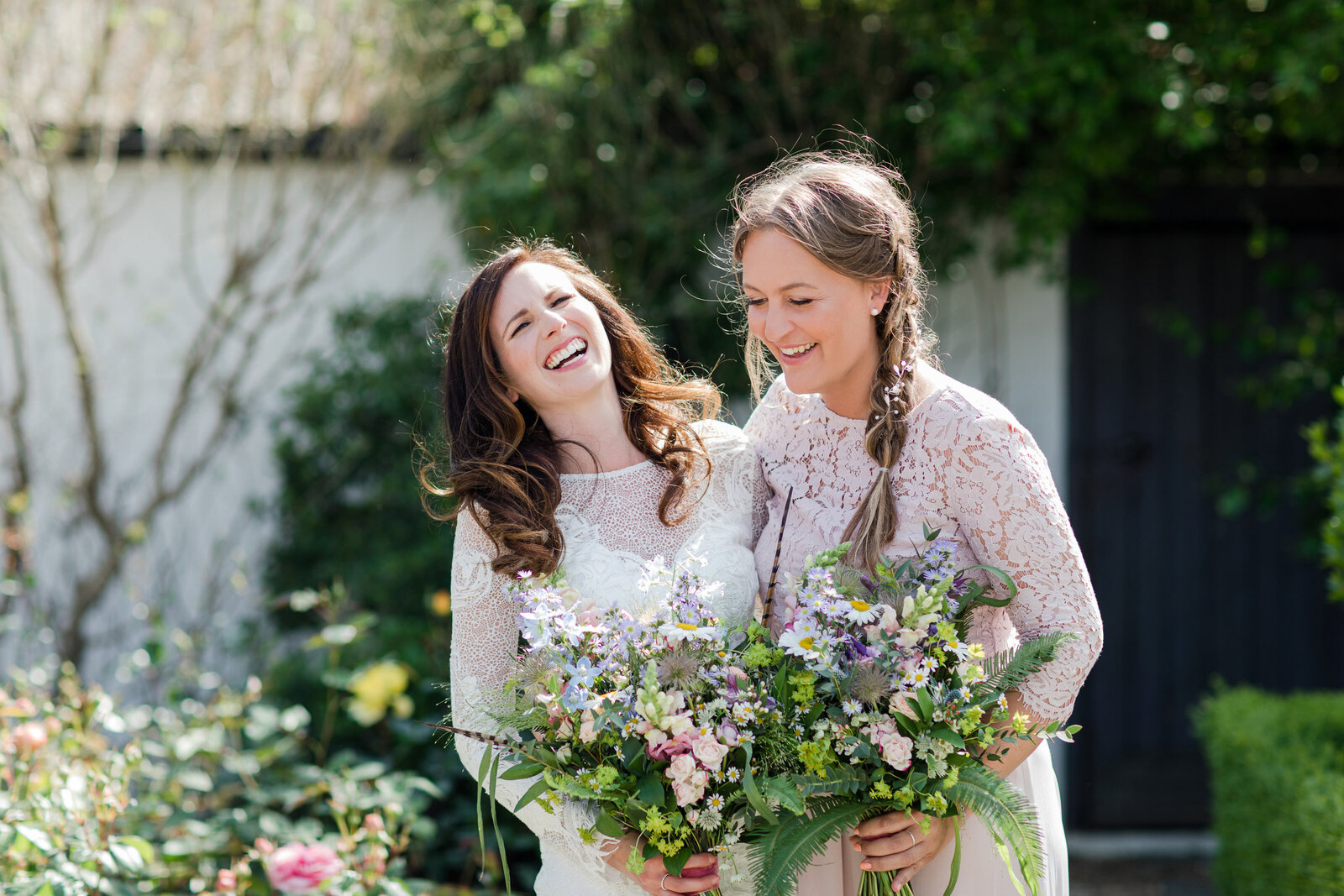 adorlee-535-southend-barns-wedding-photographer