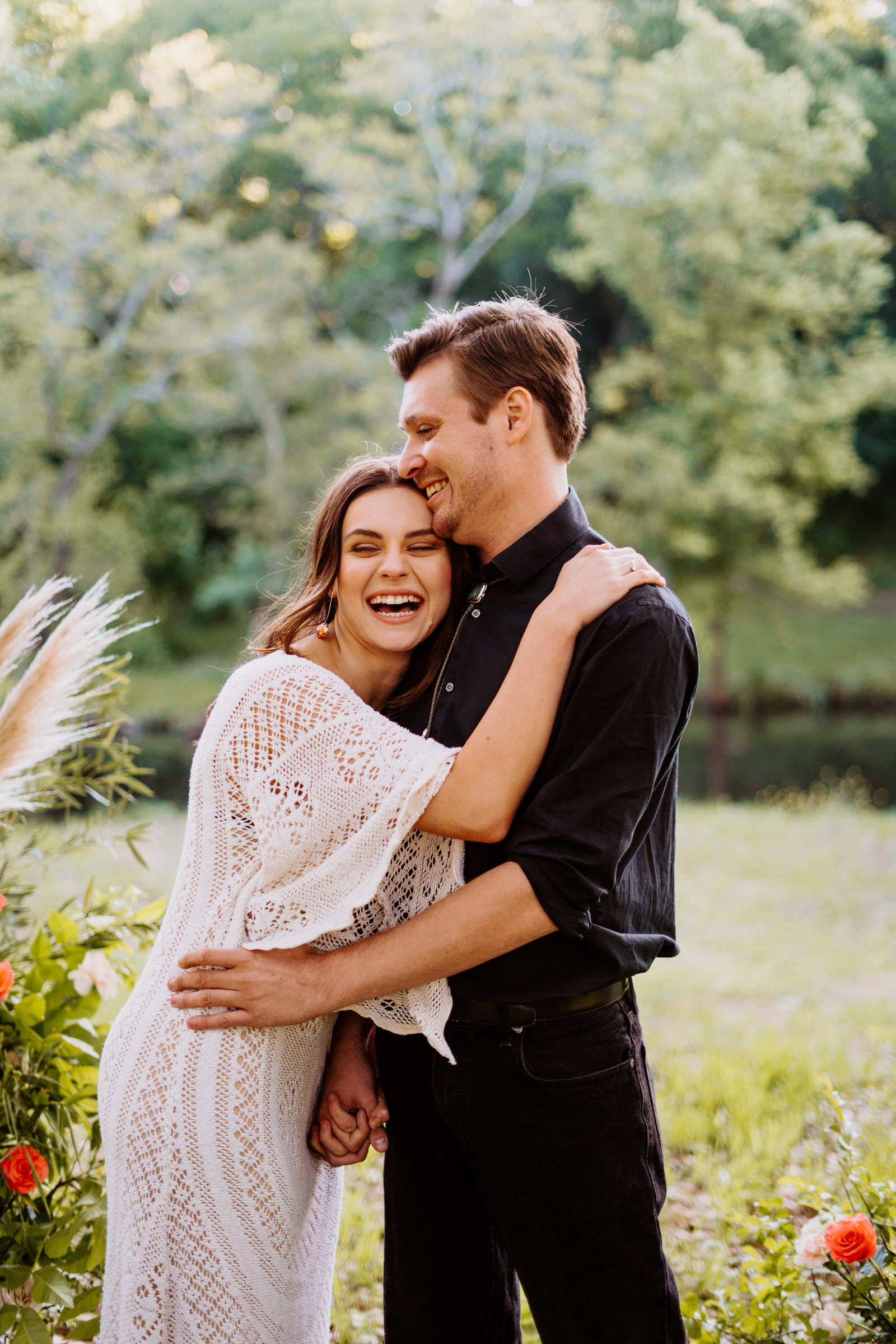 austin-outdoor-boho-elopement-wedding-hawaii-photographer-3