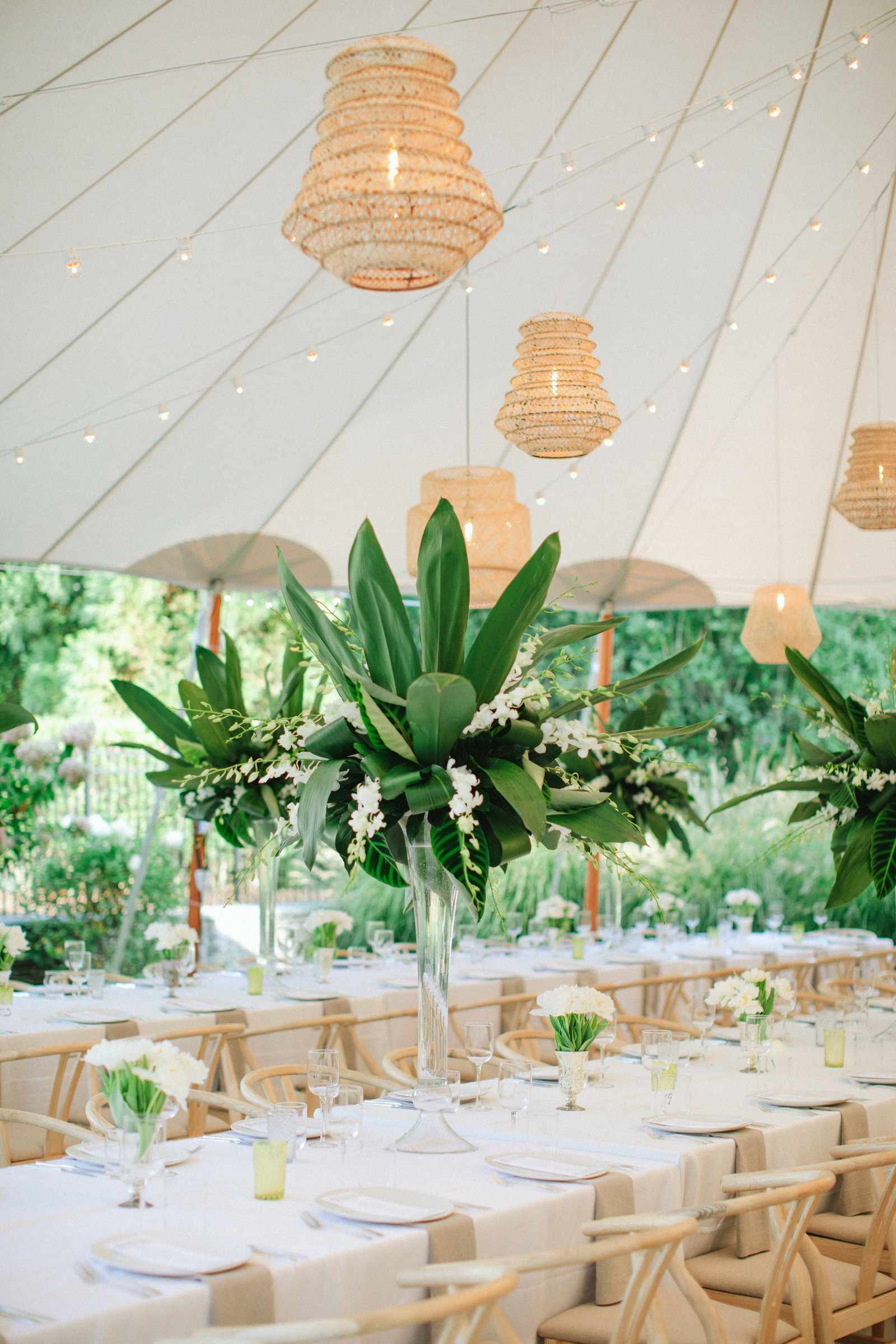 Home Tented Wedding_Boho Wedding_Darien_Connecticut_31