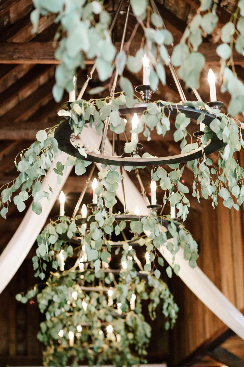 reception-decor-magnolia-plantation-charleston-sc-lowcountry-wedding-kate-timbers-photography2068