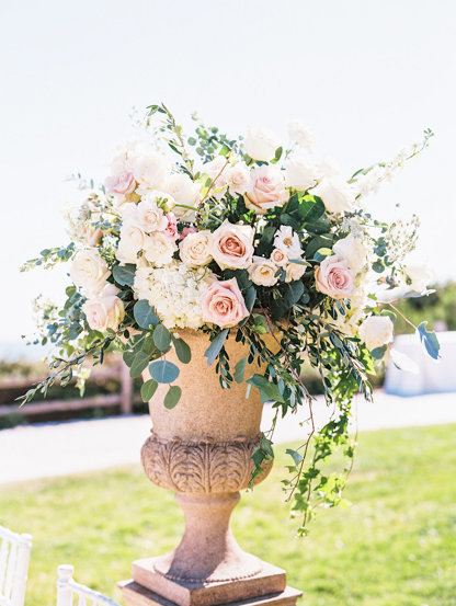 Wedding Kate Santa Barbara Wedding Planner_mary-tiffany & ilir_010