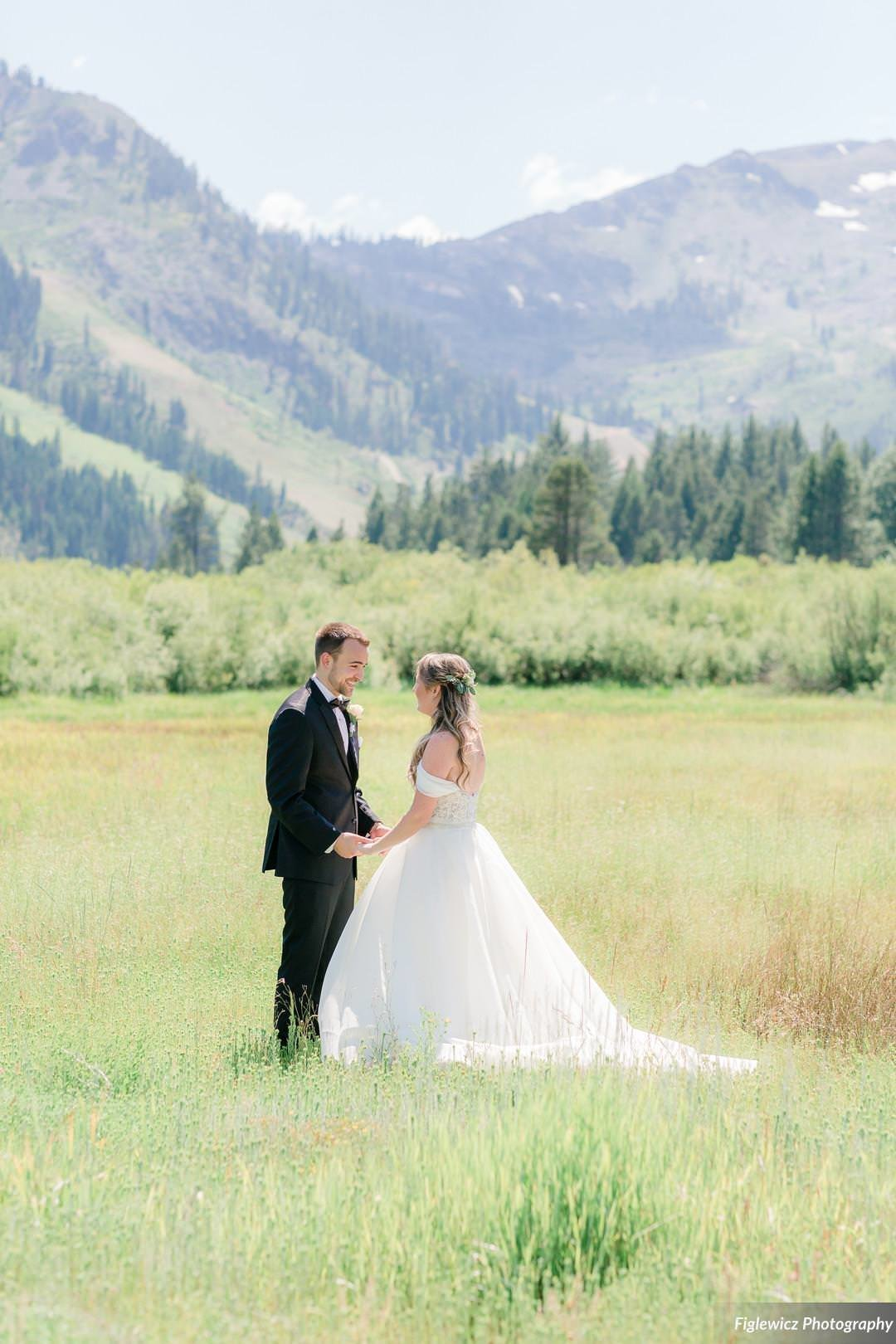 Garden_Tinsley_FiglewiczPhotography_LakeTahoeWeddingSquawValleyCreekTaylorBrendan00020_big