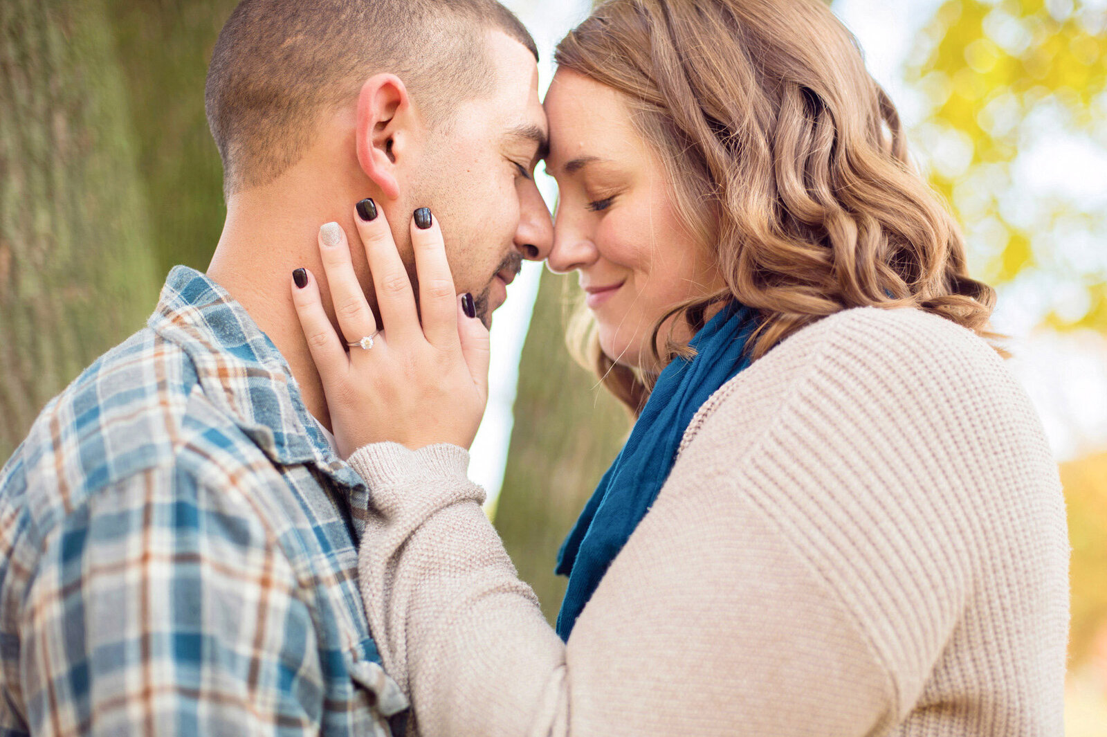 32-hudson-valley-ny-engagement-photographer