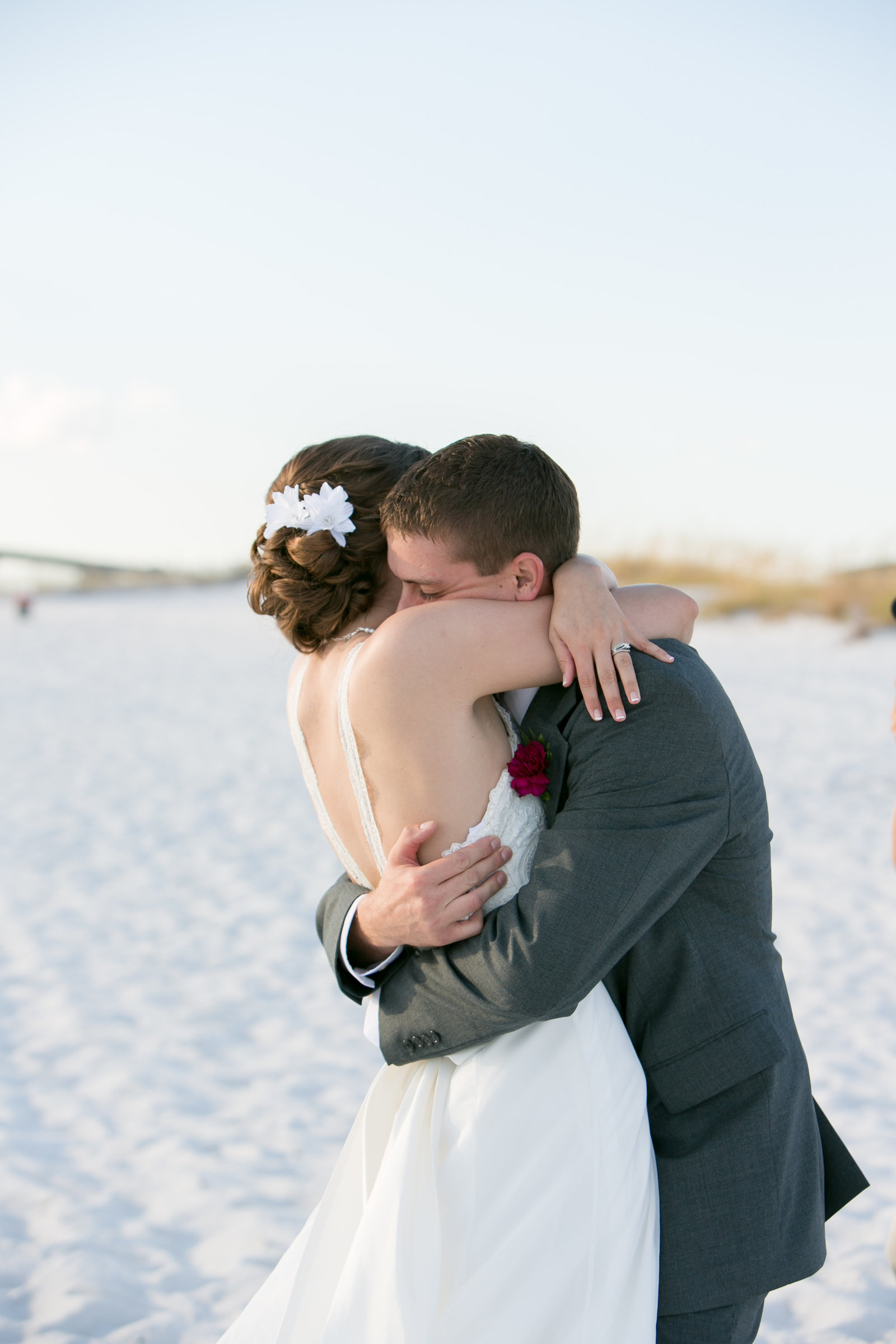 DestinFlorida-Weddings-Stone-0677