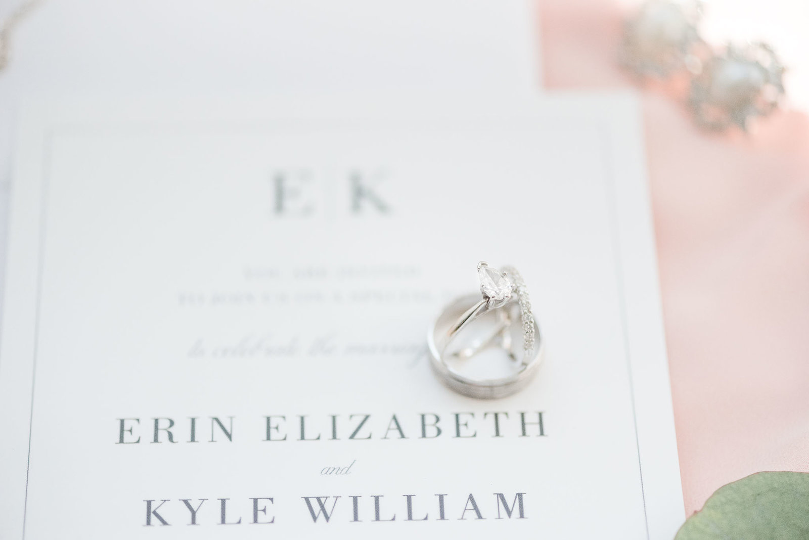 Erin-Kyle-Wedding-132959