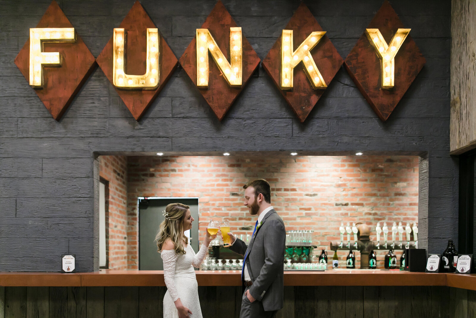 funky buddha brewery wedding ashley and matt - brandi watford photography 078