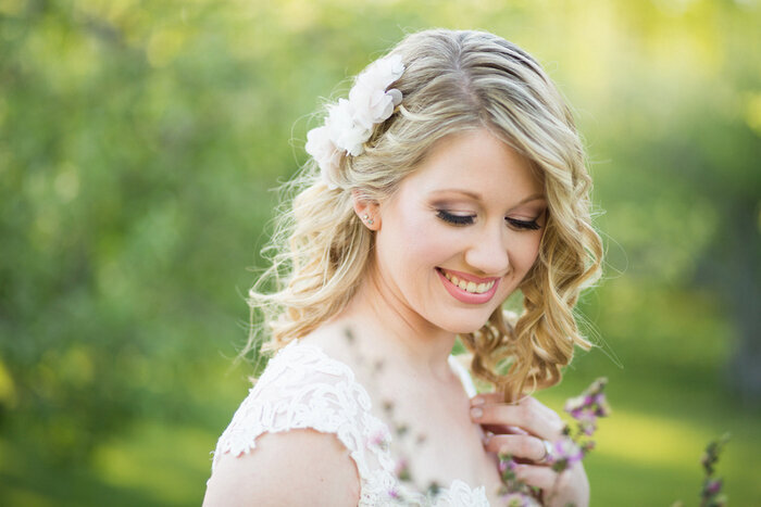 ct-wedding-hair-and-makeup-kiss-makeup-studio-2