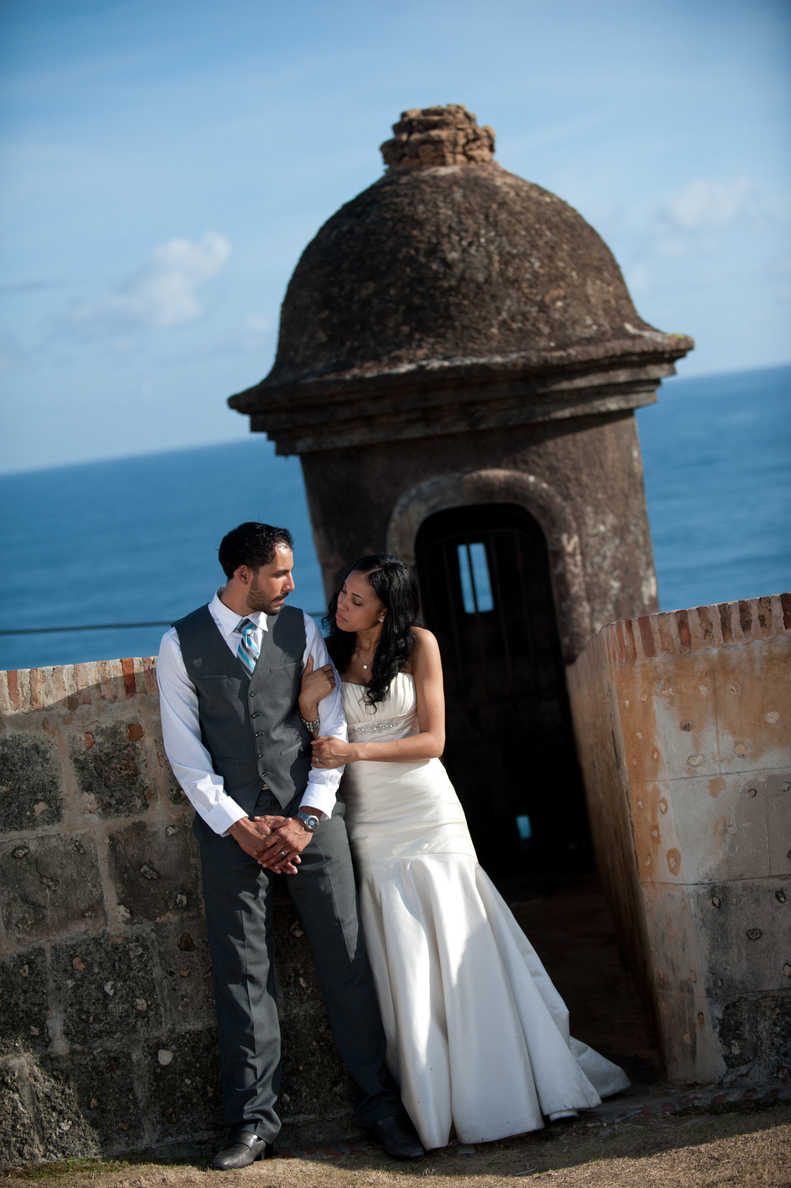 Crystal Genes Photography PUERTO RICO WEDDING_110424-074852