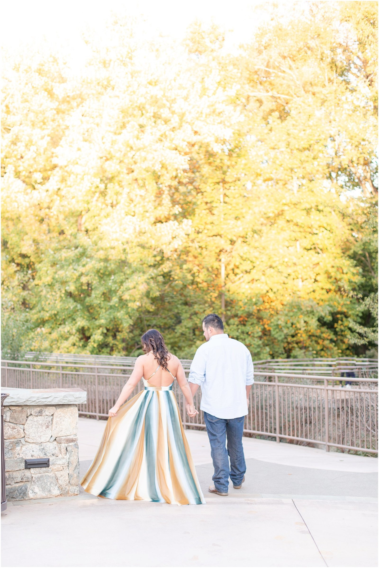 sc-wedding-photographer_0009