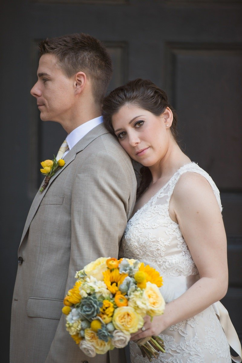 rustic_the_barns_middletown_wedding_0009