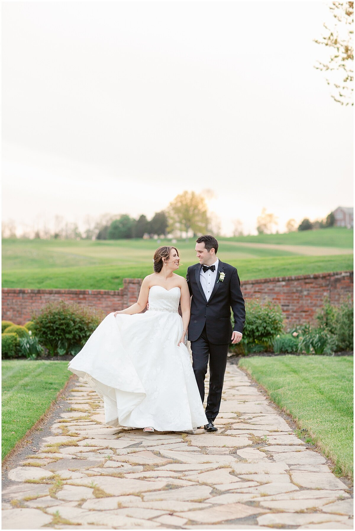 Hamilton-Farm-Wedding-Photographer-Lauren-Kearns_0079