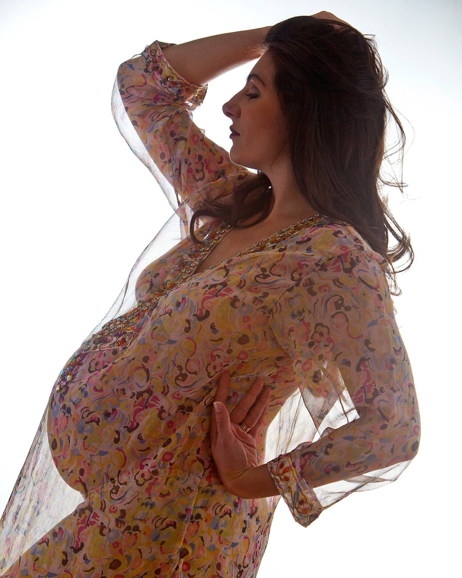 brooklyn_maternity_photographer_20_008_WEB