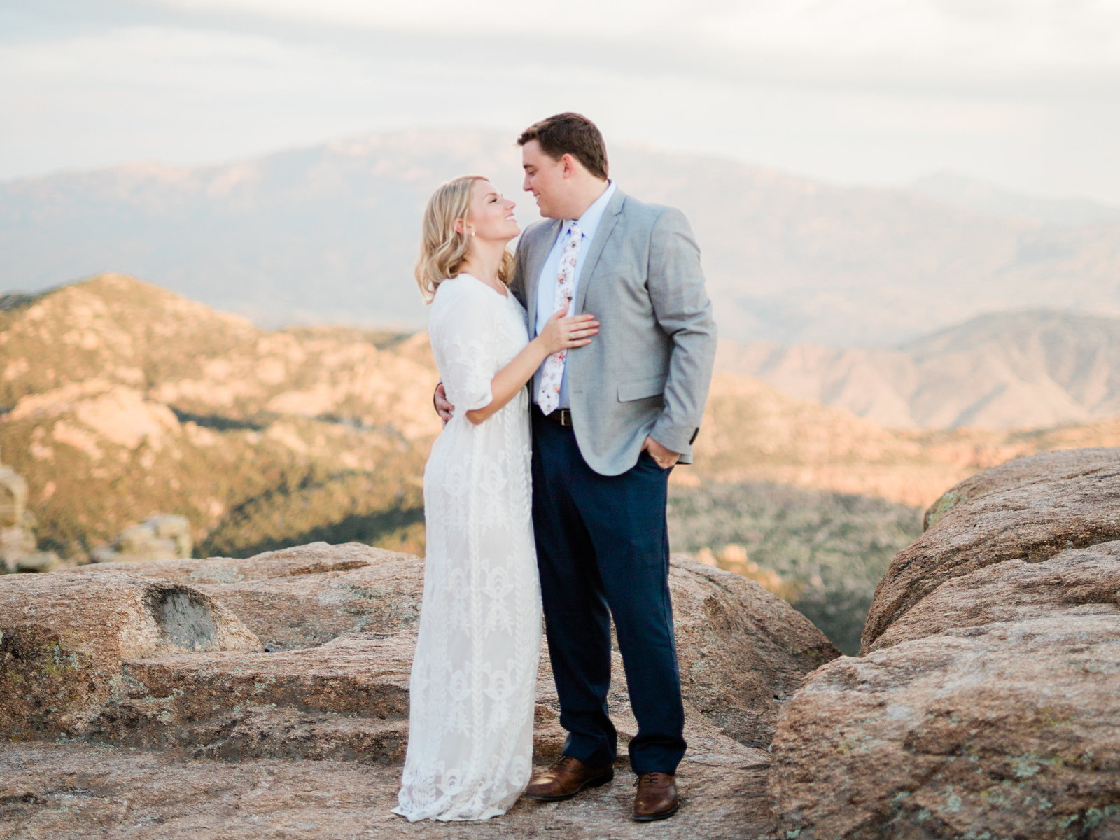 Emily&Carter-Engagement-4400
