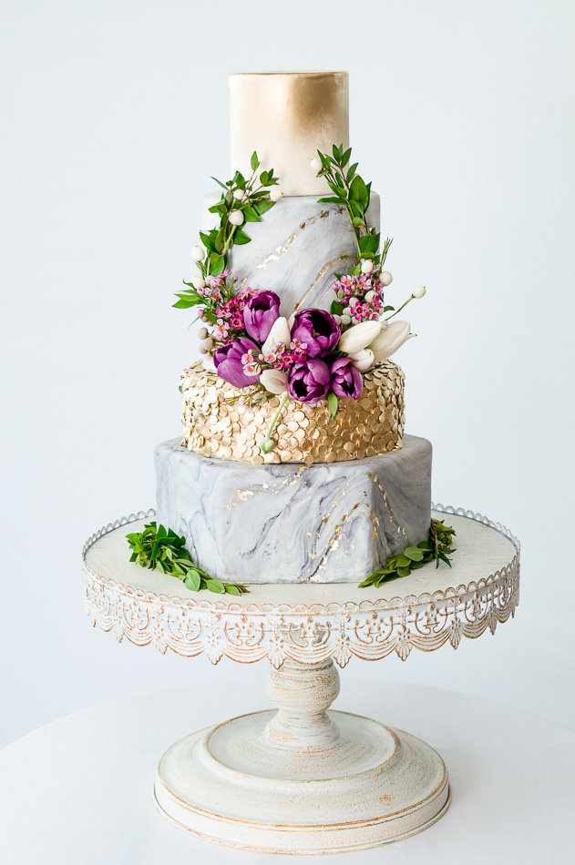 Food-Photography-Wedding-cake-5