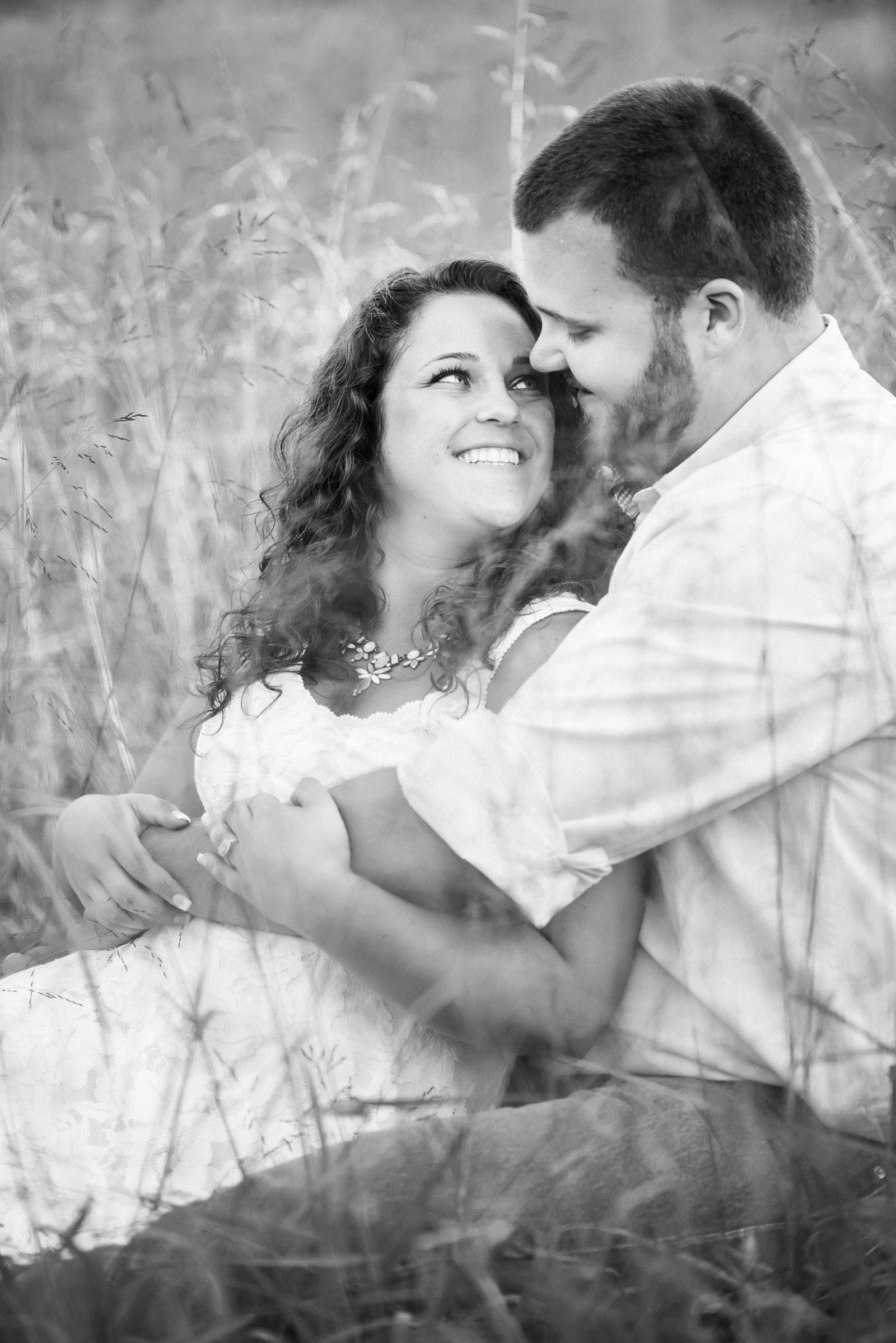 NJ_Rustic_Engagement_Photography022
