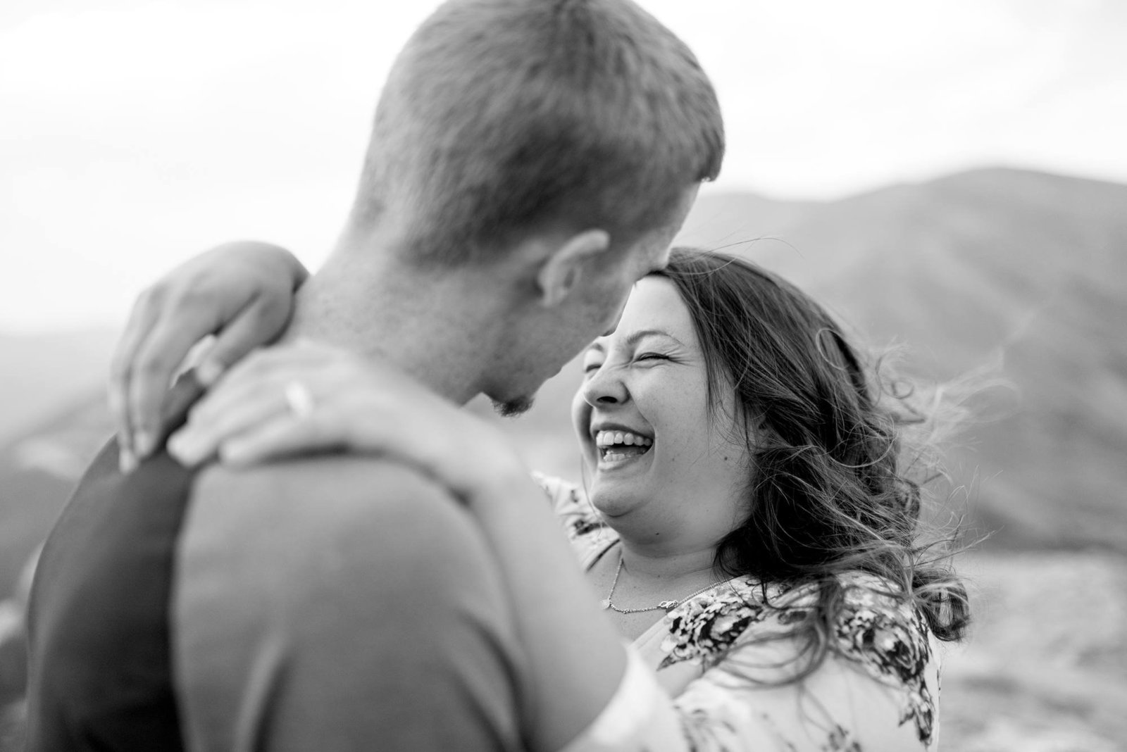 colorado couples and engagement photographer