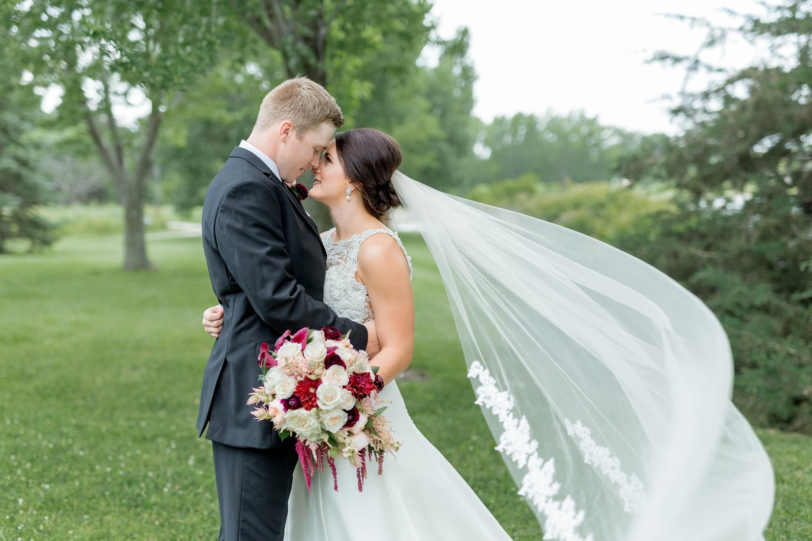 Colorado, Nebraska, Wyoming Wedding Photographer-34