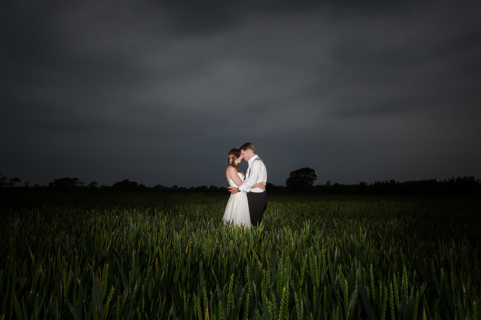 adorlee-678-southend-barns-wedding-photographer