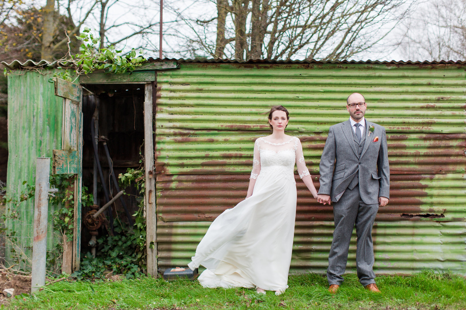 adorlee-0866-southend-barns-wedding-photographer-chichester-west-sussex