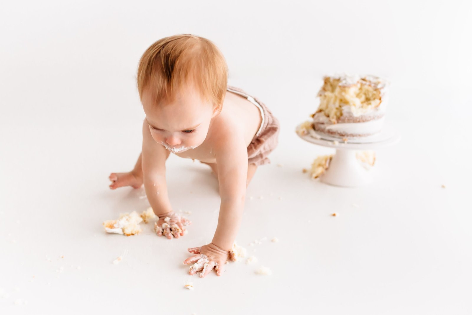 St_Louis_Baby_Photographer_Kelly_Laramore_Photography_111