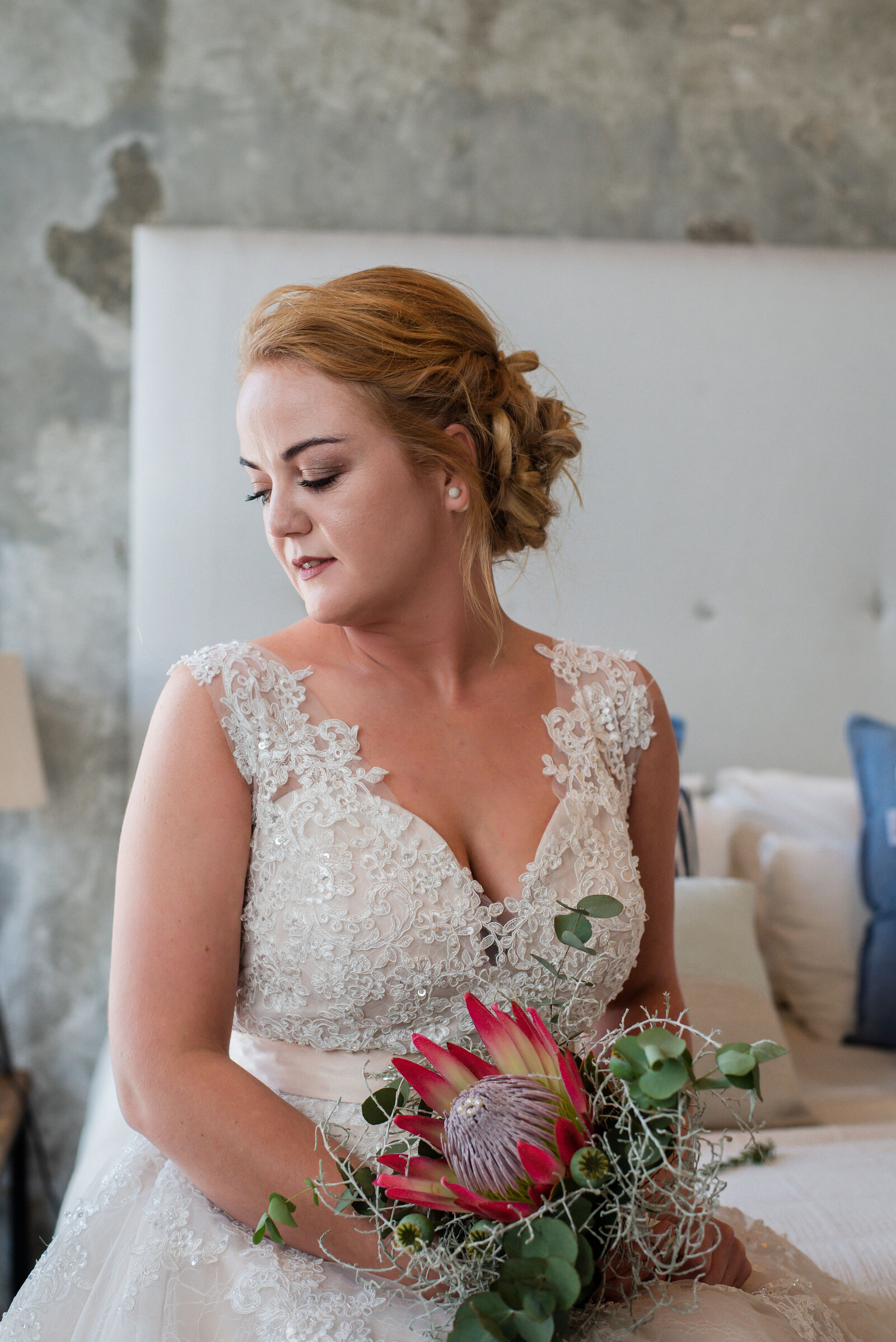 Wedding Photographer + Cape Town venue +Elri Photography+ Weddingdress (17)