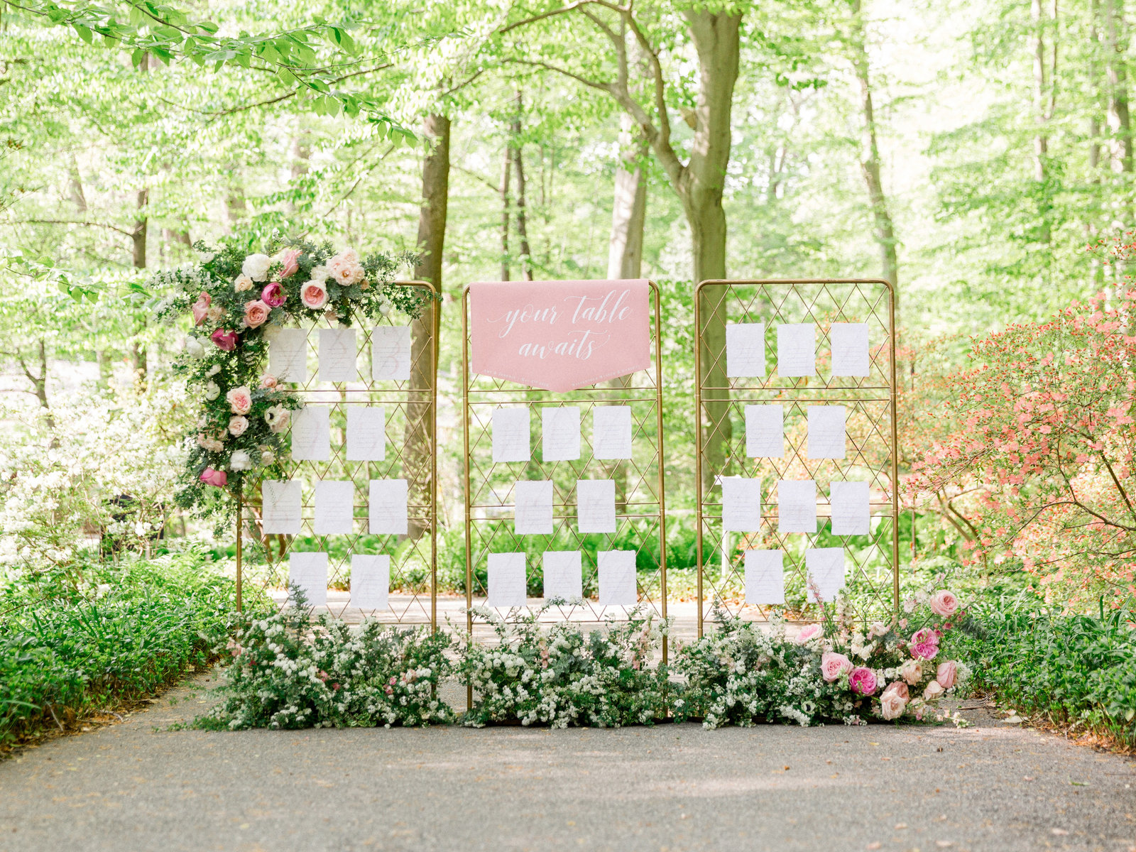 delaware wedding planner, elevee and co-64
