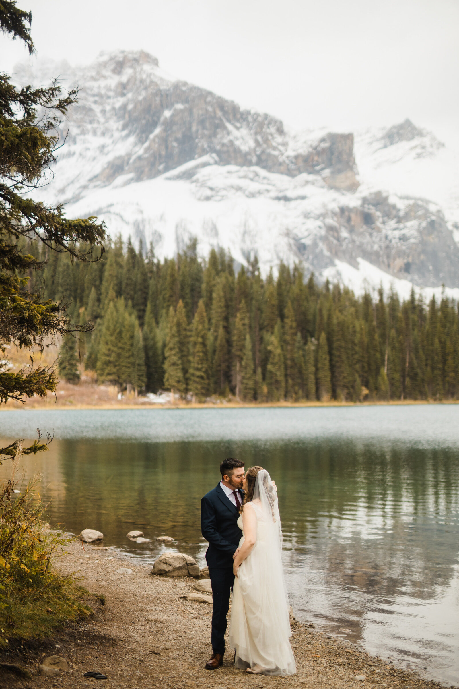 banff.wedding.photographer--23-1