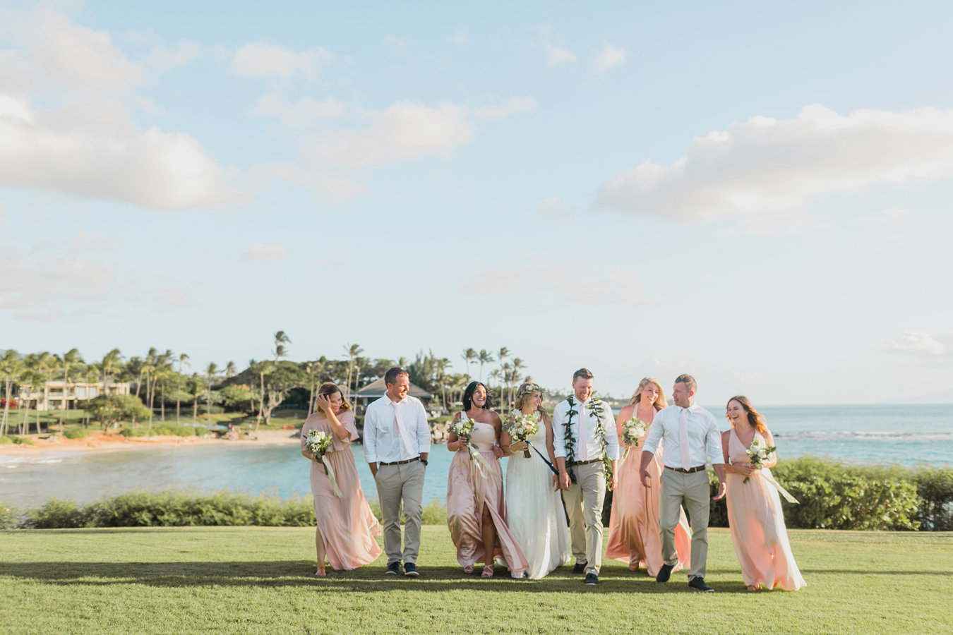 The-Ritz-Carlton-Kapalua-Maui-Wedding-Caitlin-Cathey-Photo-050