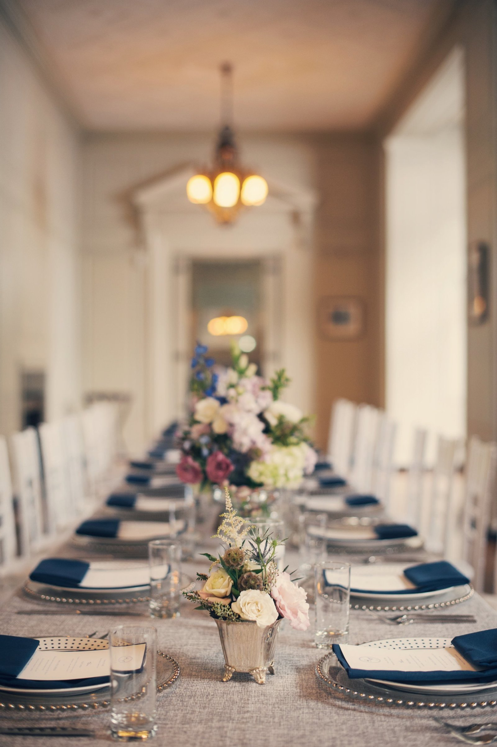 romantic_navy_eolia_mansion_wedding_waterford_connecticut__0042