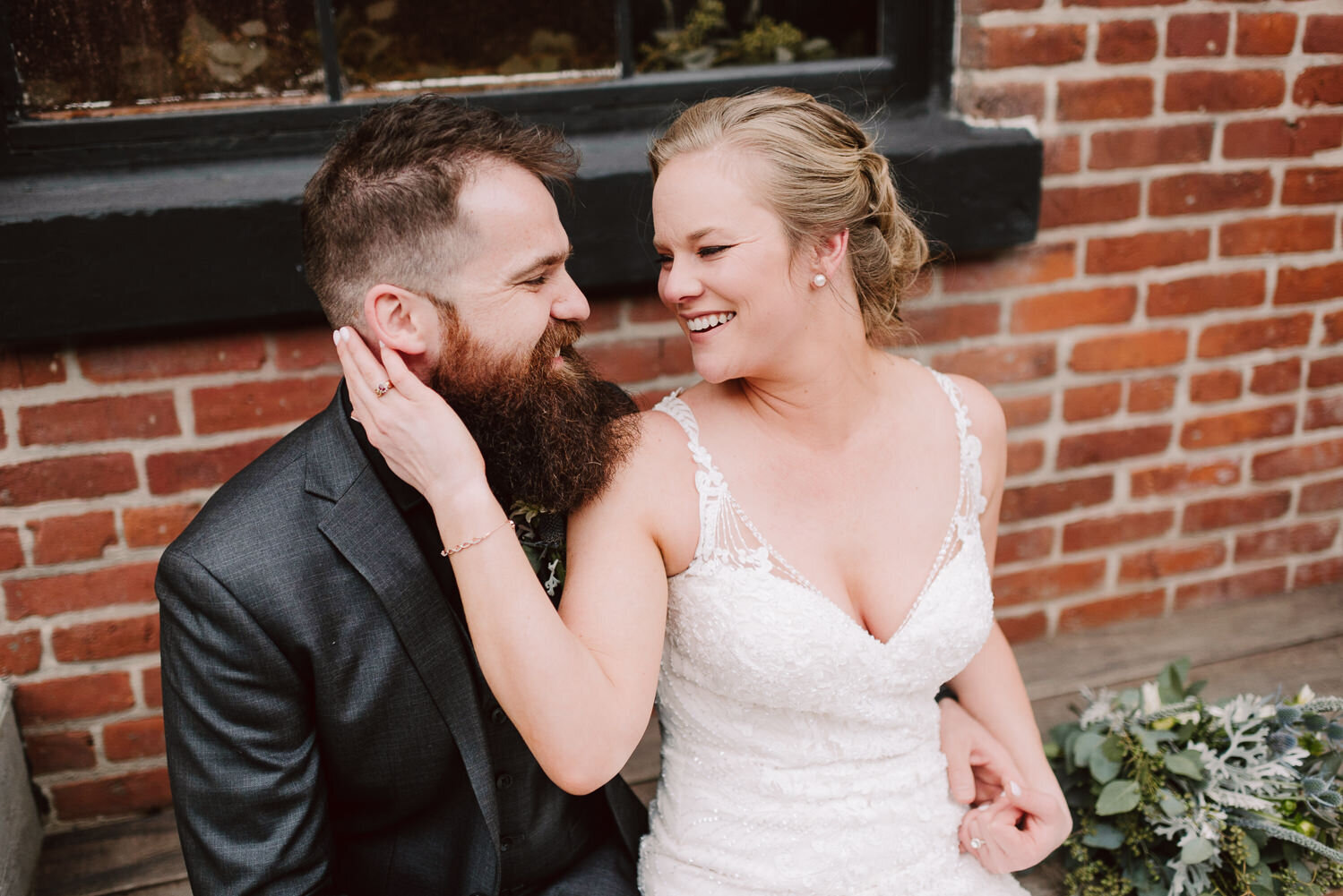 clementine-nashville-wedding-18