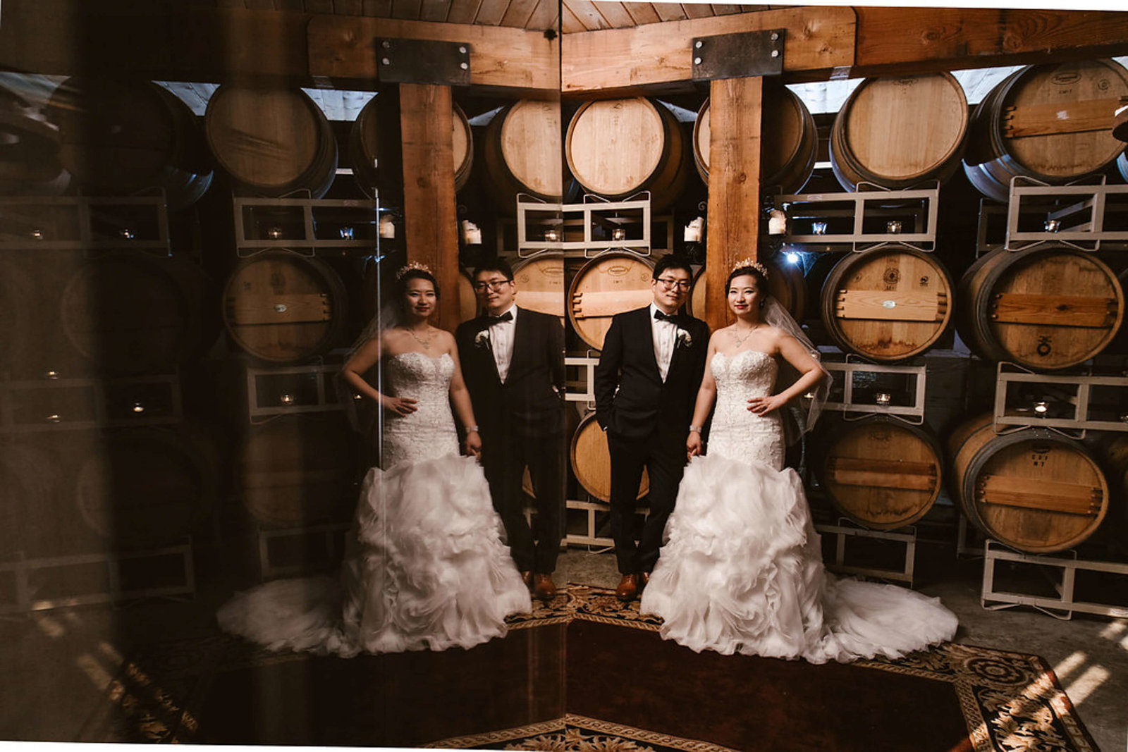 Qian+Jackson_DeLille_Cellars_Woodinville_wedding_by_Adina_Preston_Weddings279
