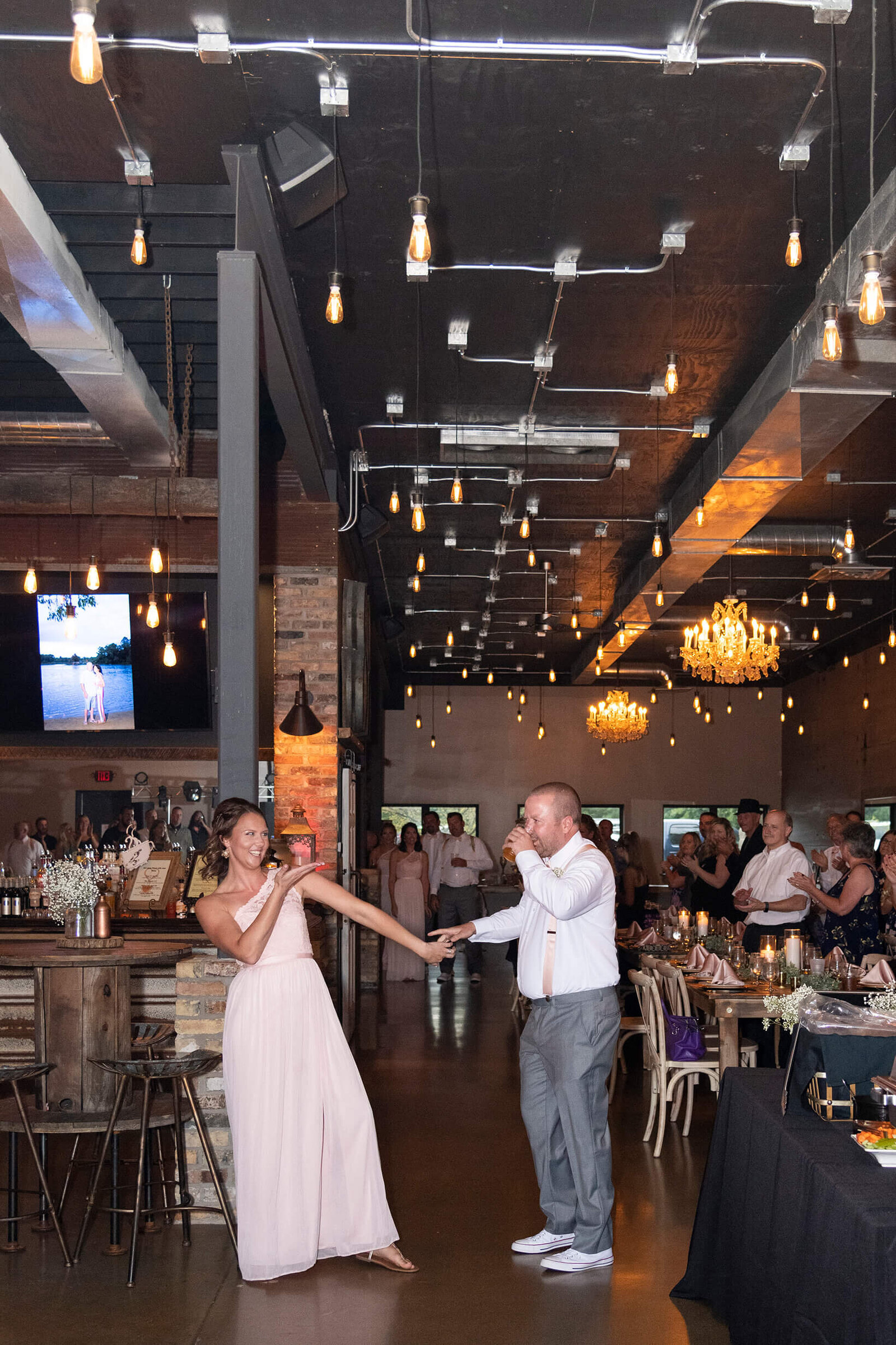 Milwaukee-Wedding-Photographer-Wisconsin00048