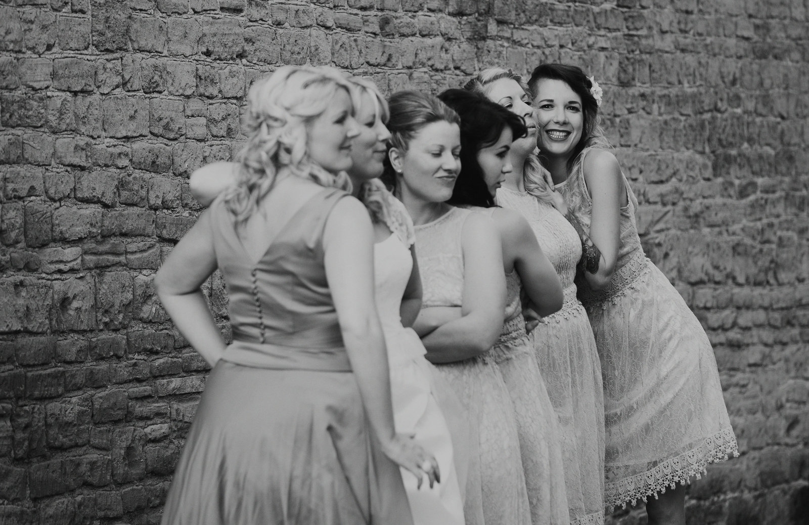 Adorlee-456-southend-barns-wedding