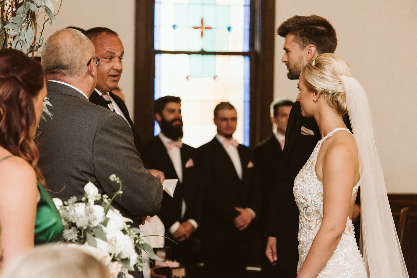 Winchester Music Hall Wedding-367