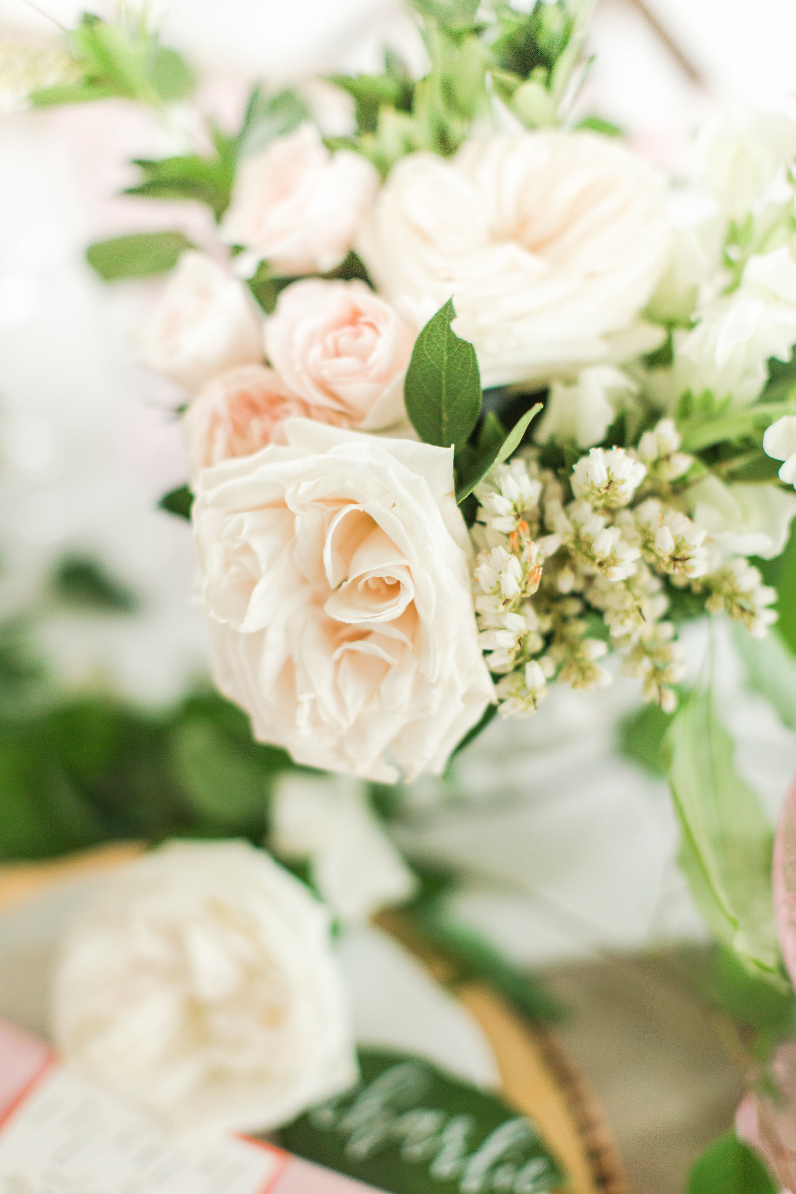 Styled Shoot Favorites-0039